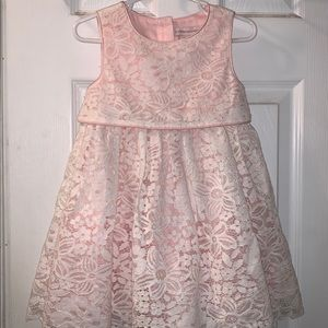 Other - 2T Easter Dress